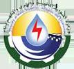 الشركة السودانية لنقل الكهرباء-logo